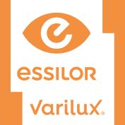 Essilor Varilux Logo